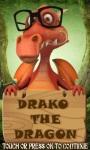 Drako The Dragon screenshot 1/1