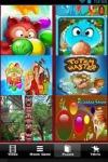 Free Bubble Totem  screenshot 1/3