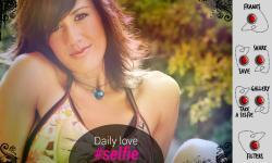 Insta Selfie Cam Pic Collage screenshot 4/6