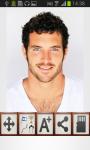 Jew Photo Booth screenshot 1/5