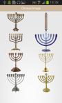 Jew Photo Booth screenshot 3/5