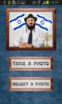 Jew Photo Booth screenshot 5/5
