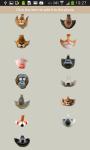 Animal Booth screenshot 4/6