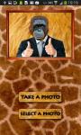 Animal Booth screenshot 6/6