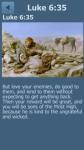 Bible Verses About Love screenshot 6/6