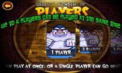 King Of Sumo - Japan Sport Sumo Multiplayer Game screenshot 2/6