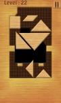Fit It- A Wood Puzzle screenshot 2/6