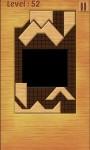 Fit It- A Wood Puzzle screenshot 3/6