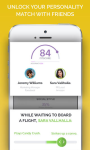 GoodCo: Find Your Culture Fit - iOS screenshot 5/5