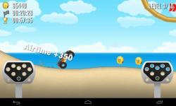 Crazy Wheel Racing screenshot 3/6