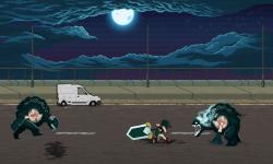 The Nightmare screenshot 1/5