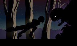 The Nightmare screenshot 2/5