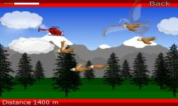 Helicopter Mission screenshot 2/3