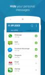 App locker - Lock Any App screenshot 2/5