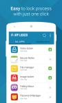 App locker - Lock Any App screenshot 5/5