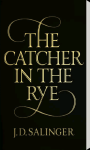 THE CATCHER IN THE RYE by Salinger full screenshot 1/3