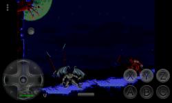 Gargoyles screenshot 1/4