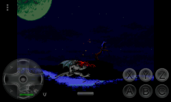 Gargoyles screenshot 2/4