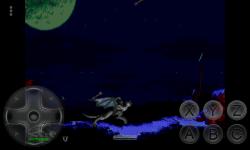 Gargoyles screenshot 3/4