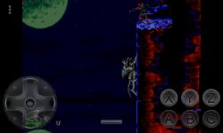 Gargoyles screenshot 4/4