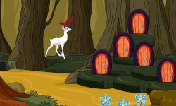Escape Games Challenge 317 NEW screenshot 1/4