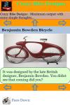 Crazy Bike Designs screenshot 3/3