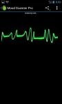 Free Mood Scanner Super screenshot 4/4