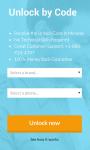 Unlock Your Motorola Fast and Secure screenshot 2/5