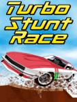 Turbo Stunt Race screenshot 1/2