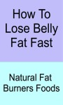 How To Lose Belly Fat Fast  screenshot 1/5