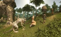 Ugly Monster Simulator 3D screenshot 6/6