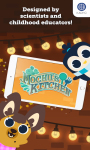 Mochus Kitchen screenshot 4/4