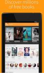 Free Wattpad screenshot 6/6
