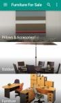 Best Furniture For Sale screenshot 3/6