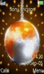 Disco Lights Pro screenshot 2/3