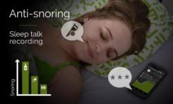 Sleep as Android Unlock indivisible screenshot 1/6
