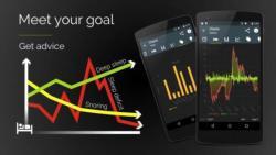 Sleep as Android Unlock indivisible screenshot 2/6