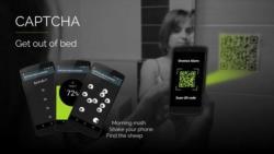Sleep as Android Unlock indivisible screenshot 6/6
