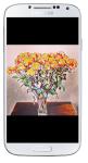 Photo art for prisma screenshot 2/4