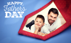 Fathers Day Photo Frames screenshot 3/6