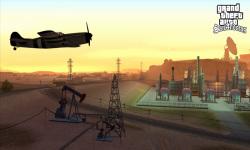 Tekken Full Screen screenshot 2/6