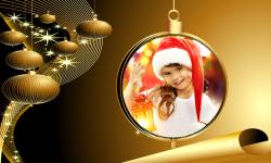 Christmas Decoration Editor screenshot 2/6