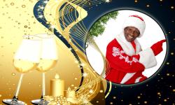 Christmas Decoration Editor screenshot 3/6