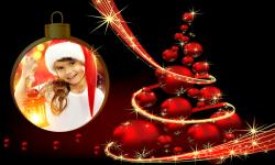 Christmas Decoration Editor screenshot 5/6