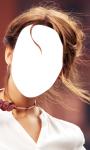Crop Your Face  screenshot 1/3