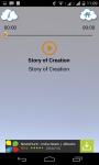 Holy Bible Testament Stories screenshot 5/5