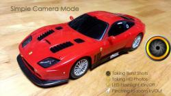 High Speed Camera Plus United screenshot 3/4