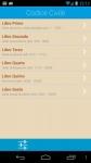 Codici e Leggi Completo total screenshot 4/6
