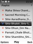 Jai Shiv Shambhu screenshot 3/4