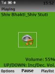 Jai Shiv Shambhu screenshot 4/4
